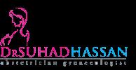 Dr Suhad Hassan