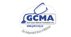 Gold Coast Medical Association