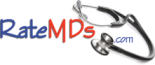 Testimonials by Rate MDs